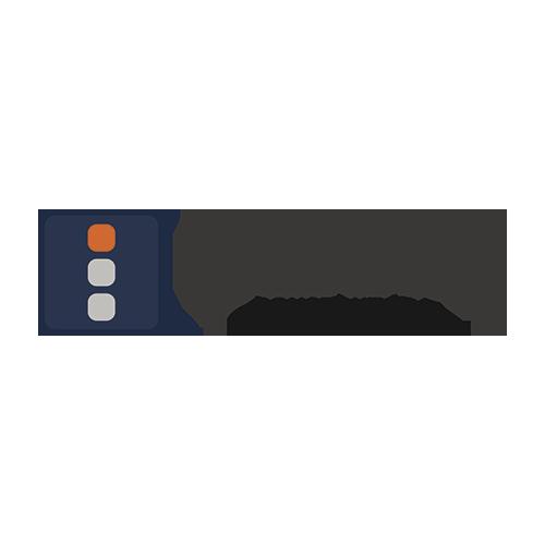 Construtora Ibérica logo